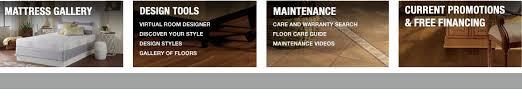 flooring max locations