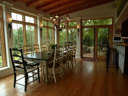 adding a dining room addition remodel interior planning house