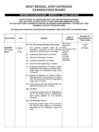 100 pdf bhu bsc math answer key for set 3 in pdf 2014 d ed