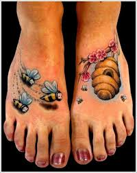 81 best insect moth and butterfly tattoos images on pinterest