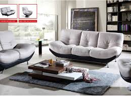 Grey Leather Living Room Chairs Sofa 36 Glamorous Yellow And Gray Living Room Just Modern