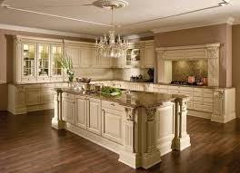 cost of new kitchen cabinets installed cost of kitchen cabinets installed how much does a new kitchen cost