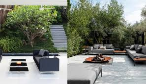 Patio Braai Designs Outdoor Entertaining Archives Sa Home Owner