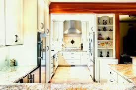 design my own kitchen layout free excellent design your own kitchen ikea gallery ideas bathroom