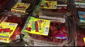 target black friday sales 2016 edinburg texas krgv channel 5 news the rio grande valley u0027s news channel