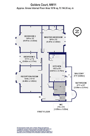 average master bathroom size standard bedroom room sizes in house