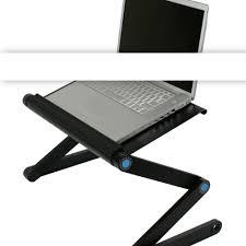 Portable Laptop Desk by Portable Laptop Table With Mouse Desk Length 42cm A Ld 42b