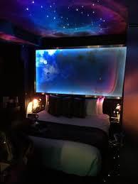 chambre etoile chambre chasseur d étoiles photo de declic hotel tripadvisor