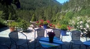 chambre d hotes castellane verdon du verdon réservez en ligne bed breakfast europe
