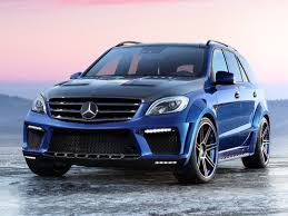 mercedes benz jeep mercedes benz suv wallpaper in blue cars wallpapers hd