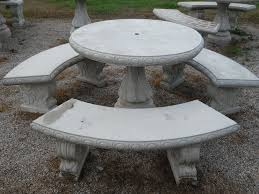 the cement barn manufactures of quality concrete statuary the