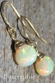 green opal earrings best 25 opal earrings ideas on pinterest stud earrings white