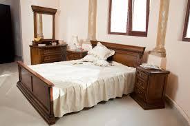 les chambre a coucher en bois chambre a coucher en bois maroc mzaol com