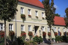Stein Therme Bad Belzig Hotel Burg Eisenhardt