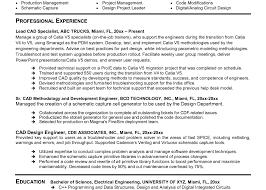Resume Software Engineer Resume Examples resume engineering resume templates engaging civil engineering