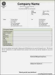 it invoice template word invoice templatememo templates word memo templates word word invoice template free download