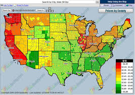 temperature map best 25 national temperature map ideas on montana