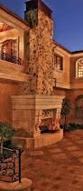 Spanish Mediterranean Homes by 134 Best Mediterranean Homes Images On Pinterest Haciendas