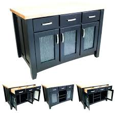 kitchen storage island cart kitchen storage island cart coryc me