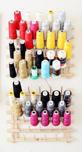 how to organize your office organize your sewing stuff the sewing party