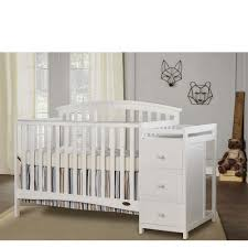 Cot Bed Nursery Furniture Sets by Dream On Me Quality Baby Products And Furniture That Every