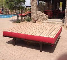 Patio Furniture Cushions Cushions Re Placements Premier Patio