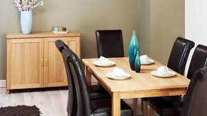 Quality Leather Dining Chairs Finding Quality Contemporary Leather Dining Chairs Contemporary