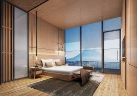 skye niseko luxury niseko resort hotel ski niseko realty