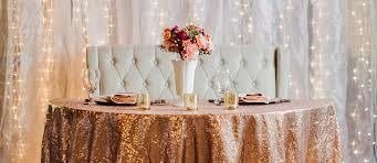 wedding decor 36 glamorous gold wedding decor ideas wedding forward
