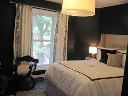 hgtv bedroom decorating ideas hgtv bedroom decorating ideas