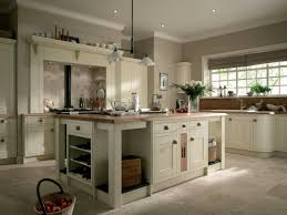 best 20 cream kitchen cabinets ideas on pinterest endearing kitchen designs wonderful warm neutral ivory classic country beauteous