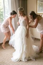 used wedding dresses best 25 used wedding dresses ideas on used dresses