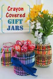 baby food jar craft ideas diy projects craft ideas how to s for