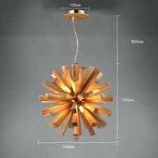 Pendant Light Melbourne Designer Pendant Lighting Round Canopy Clear Glass Light Pendant
