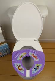 Babybjorn Potty Chair Reviews Tips How Do You Potty Train A Boy Toddlers Potty Training