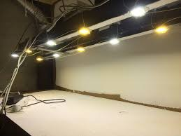 diy cree led grow light guide ledwizard s diy 1000 true watt led light microgrowery