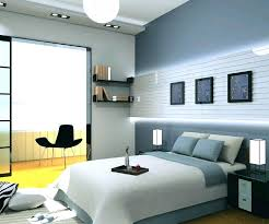 design dream bedroom game make your dream bedroom game barbie room design games online your