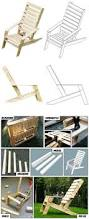 London Drugs Patio Furniture by Best 25 Homemade Outdoor Furniture Ideas On Pinterest Outdoor