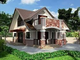 Dream House Designs 62 Best Balay Images On Pinterest Facades Modern House Design