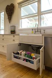 corner kitchen cabinets kitchen sink kitchen cabinets inspiring corner cabinet ideas