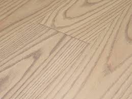 engineered parquet flooring glued ash lacquered signature