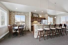 fox valley apartments apartments for rent north shore toonen