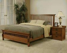 Arts And Craft Bedroom Furniture Mission Style Bedroom Furniture Houzz Design Ideas Rogersville Us