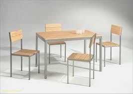 table encastrable cuisine table cuisine chaise encastrable kiefla co