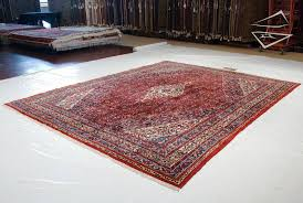 6 X 9 Area Rugs Big Lots 6x9 Area Rugs Emilie Carpet Rugsemilie Carpet Rugs