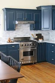 Refinish Your Kitchen Cabinets Cabinet Restoration Company On Hgtv U0027s Cousins Undercover