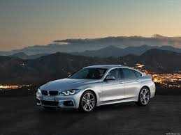 bmw gran coupe 4 series bmw 4 series gran coupe 2018 pictures information specs