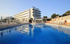 hotel argos ibiza talamanca spain booking com