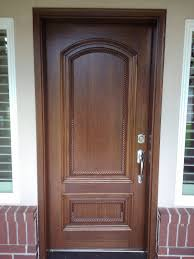 Exterior Door Sweeps by Pella Doors The Best Exterior Doors Design Ideas U0026 Decors