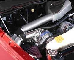 2004 dodge ram 5 7 hemi horsepower procharger systems for the 2009 2010 dodge hemi ram procharger